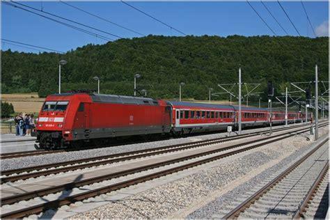 express mã nchen flughafen m 252 nchen n 252 rnberg express in kinding altm 252 hltal bild