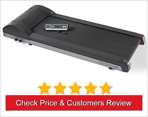 best desk treadmill best desk treadmills review 2018 what all you need