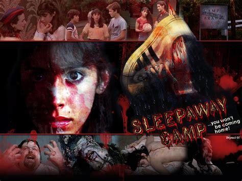 sleep away sleepaway c 4 driverlayer search engine