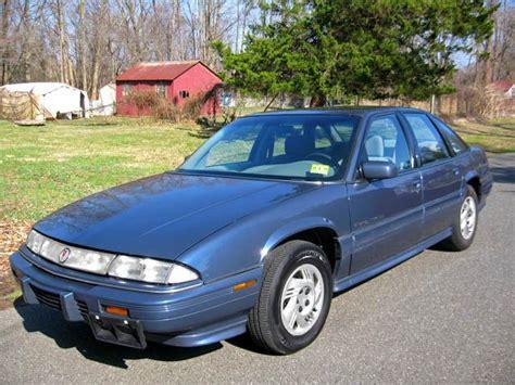 how cars run 1995 pontiac grand prix transmission control 1995 pontiac grand prix photos informations articles bestcarmag com