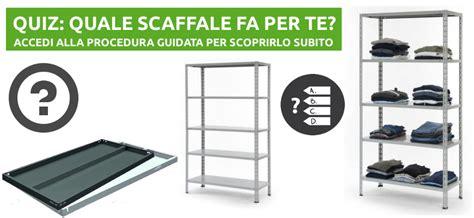 Scaffali Metallici Genova by Scaffali Metallici Genova
