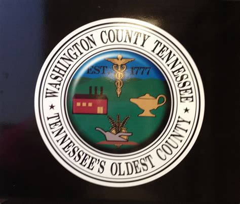 Washington County Tn Records Welcome To Washington County Tngenweb Genealogy History Washington County Tennessee