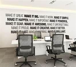 Modern Mural Wall Art best 25 corporate office decor ideas on pinterest