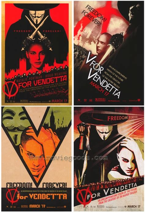 V For Vendetta B C 10 best joma boot images on patterns