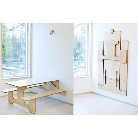 folding furniture for small houses uniqa veggbord voksenh 248 yde unike barnehagem 248 bler