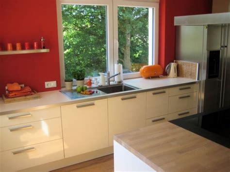 welche arbeitsplatte zu buche küche k 252 che offene insel k 252 che selbstrenoviertes 50er jahre