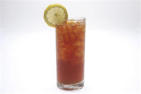 Teh Liong Tea island iced tea island iced tea recipe