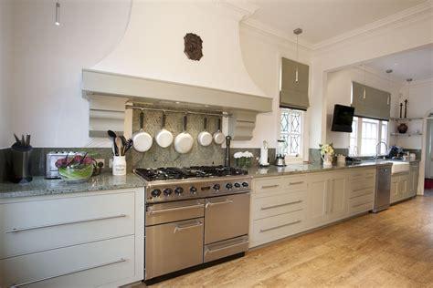 Working Kitchen Designs 59 Luxury Kitchen Designs That Will Captivate You