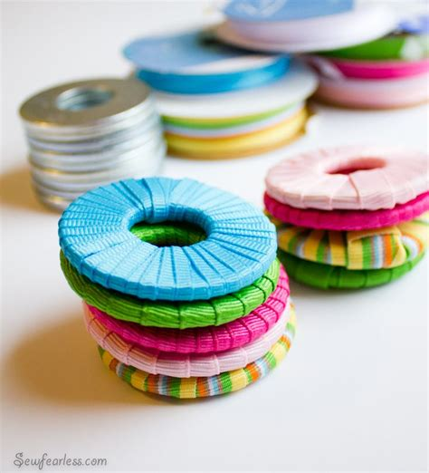 buy pattern weights 1000 images about sewing craft office room on pinterest