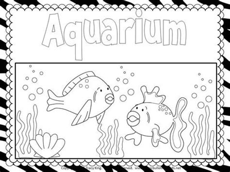 carnival of the animals coloring book the bulletin board