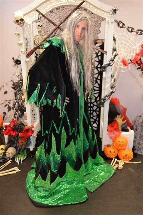 halloween show themes halloween themed entertainment shows lookalike