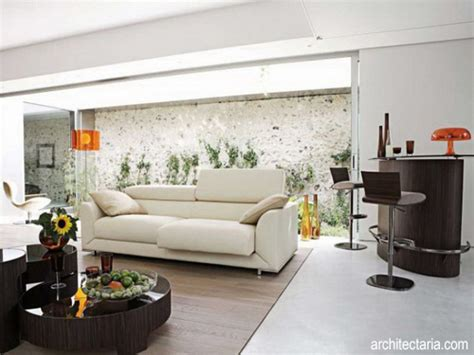 cara membuat interior rumah 5 cara membuat rumah nyaman dan menyenangkan pt