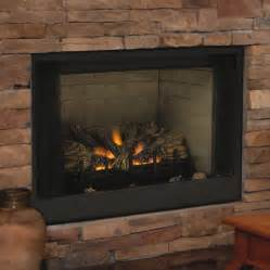 monessen sbv b vent fireplace 36 quot gas