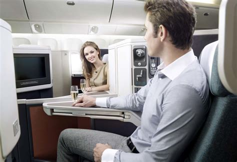 alitalia honeymoon seats best business class airline seats for couples travelsort