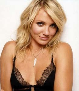 cameron diaz nationality cameron diaz biography ethnicity feet nationality age