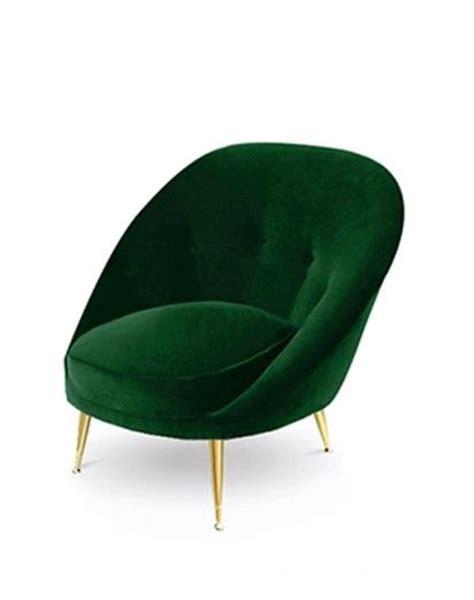 fauteuil velours vert olive 1000 id 233 es 224 propos de canap 233 s rouges sur pinterest