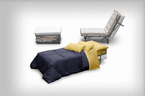 pouf letto divani e divani pouf letto divani divani sarkari