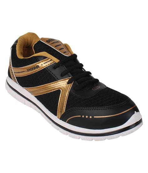 sport shoes black i sports black sport shoes price in india buy i sports