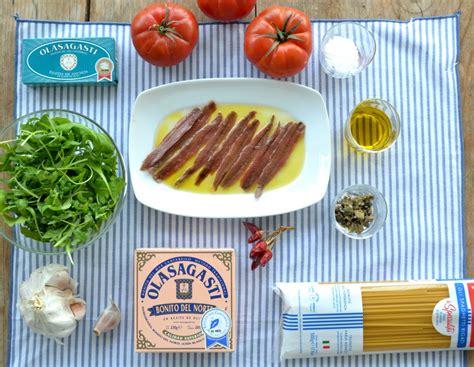 tuna pasta bake recipe oliver tuna pasta bake recipe oliver