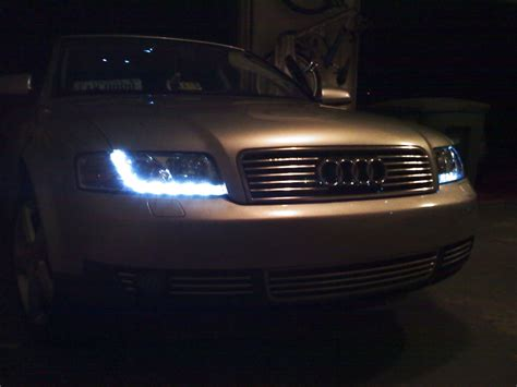 audi a4 headlights 100 audi a4 headlights audi a4 facelift b8 5