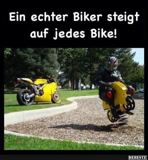 Motorrad Status Spr Che by Die Besten 25 Motorrad Spr 252 Che Ideen Auf Pinterest