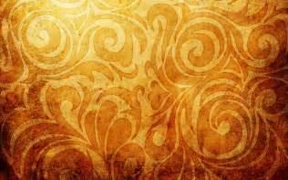download vintage patterns wallpaper 1920x1200 wallpoper 356775