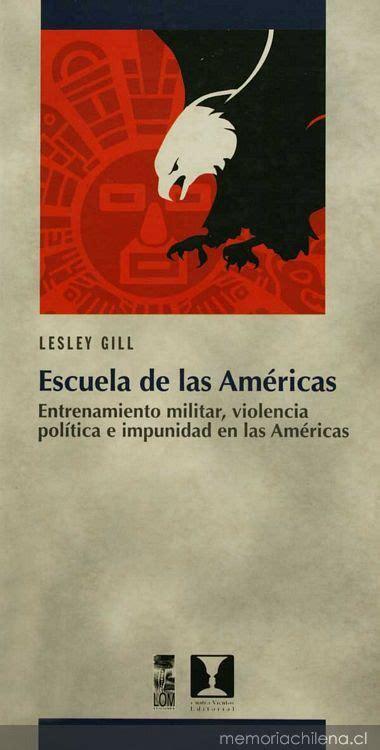 libro dictadoras dictators las apoyo a los dictadores y guerra contra la revoluci 243 n alianzas estrat 233 gicas memoria chilena