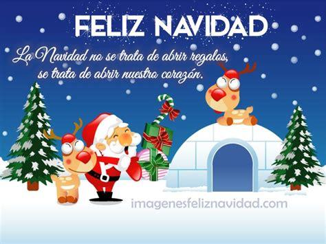 imágenes chistosas de navidad gratis imagenes de la navidad para facebook imagenes feliz navidad