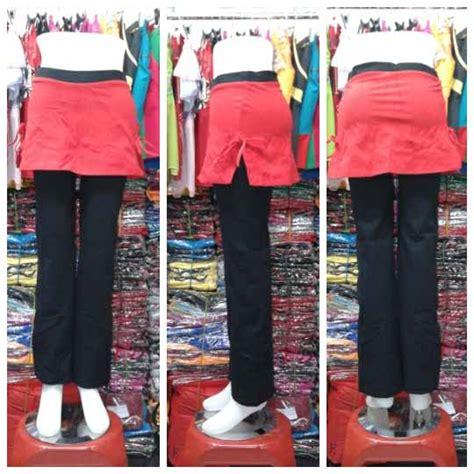 Shirt Suplier Baju Muslim Murah Baju Muslim Grosir Murah grosir baju murah newhairstylesformen2014
