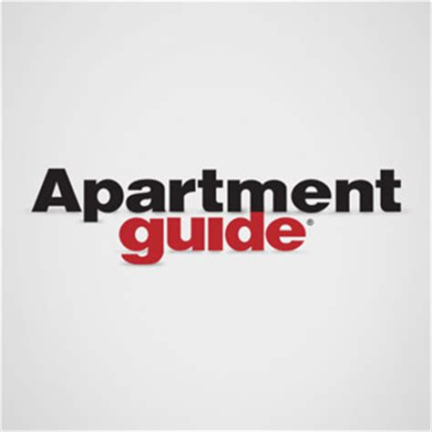 Apartment Finder Tips Cus Living