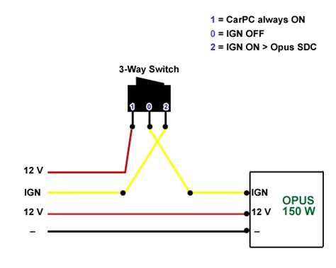 for a 3 way toggle switch wiring diagram 3 way switch