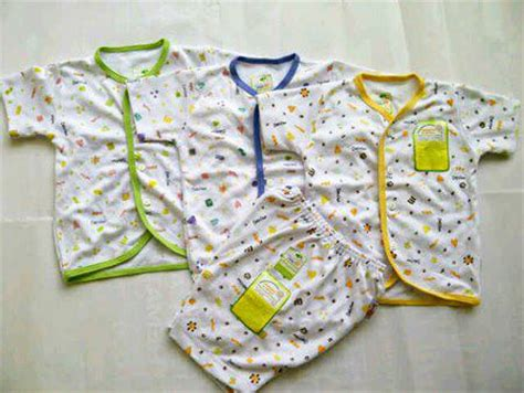 Harga Pakaian Bayi Merk Velvet jual baju bayi merk libby dan velvet bahan aman untuk bayi