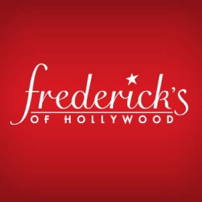 Fredericks Gift Card - free fredericks of hollywood gift card 600 gift cards listia com auctions