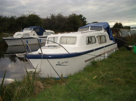 boat fog horn for sale norman 23ft boat for sale in tallaght dublin from aaron walsh