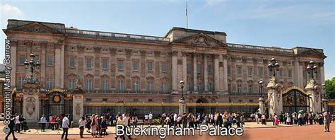 buckingham palace facts london facts project britain upcomingcarshq com
