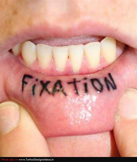 lips tattoo meaning inside lip designs pics meaning tattoos