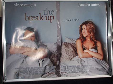 film break up break up the 2006