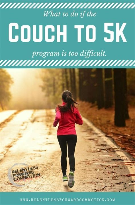 starting couch to 5k the 25 best couch to 5k plan ideas on pinterest couch