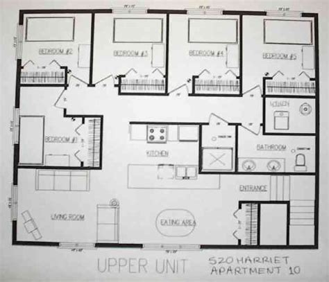 floor plan of a spa tanning salon layout design how to create your own salon