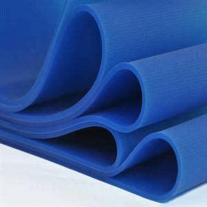 Silicone Roll Pad Rol Silikon Gulungan Silikon Gulungan Kue vakuum danner trykk silikon gummi membran ark roll for trearbeid og solenergi lamineringsmaskin
