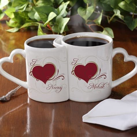 16 creative inexpensive valentine s day gifts for him valentine s creative and inexpensive valentine s day gift ideas for him