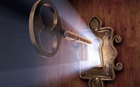 how to get in a locked bedroom door how to get a locked bedroom door open how to open a locked interior door when you ve
