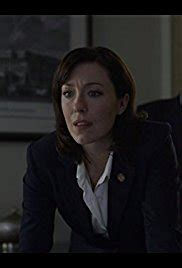 house of cards full cast and crew quot house of cards quot chapter 14 tv episode 2014 imdb
