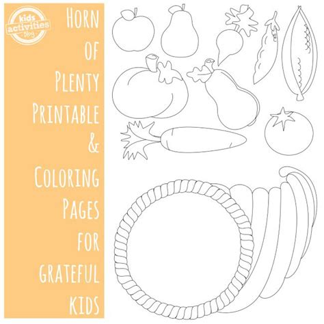 printable thanksgiving crafts for toddlers 4 best images of printable thanksgiving crafts for