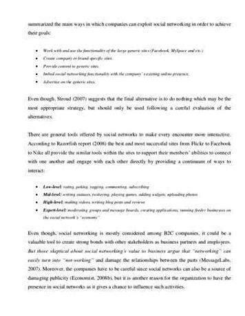 Walden University Dissertation Prospectus Sle Walden Template