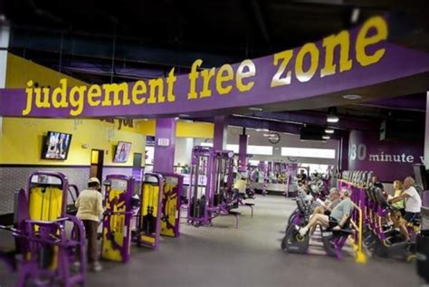 Planet Fitness Gift Card - planet fitness prices gym membership fees planet fitness membership cost planet
