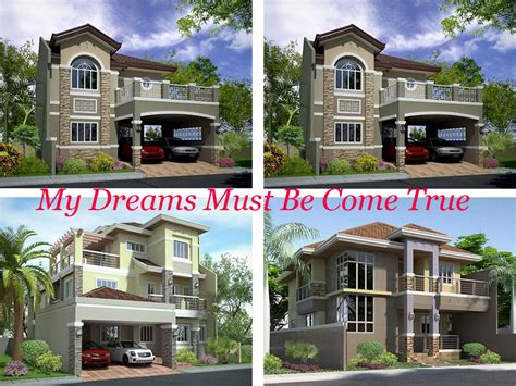 my dream house december 2010 my dreams must be come true my dreams house