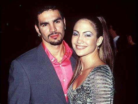 Jlo And Husband Ordered Into Arbitration by What Is Husband Name The Free Images