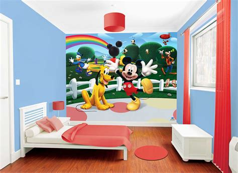 Wandtattoo Kinderzimmer Mickey Mouse by Wandtattoo Kinderzimmer Mickey Mouse Reuniecollegenoetsele