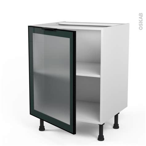 meuble cuisine haut porte vitr馥 meuble haut vitre cuisine 8 meuble haut cuisine porte